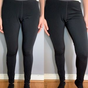 C9Champion PowerCore Skinny Athletic Legging Pants